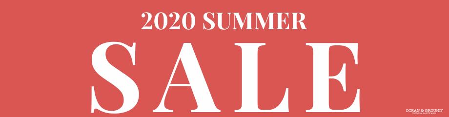 2020SS_SUMMERSALE
